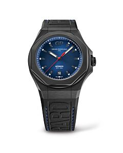 Laureato Absolute HMS