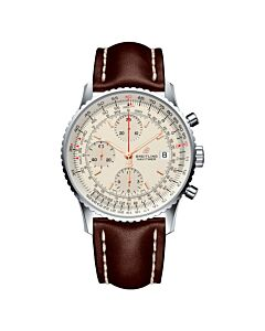 Navitimer 1 Chrono 41mm