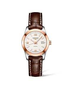 Watchm. Trad. Conquest Classic