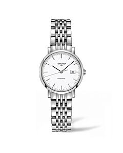 Watchm. Trad. Elegant Coll. Elegant Collection