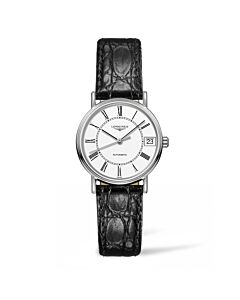 The Long. Elegant Collection