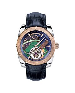 Haute Horlogerie Collection