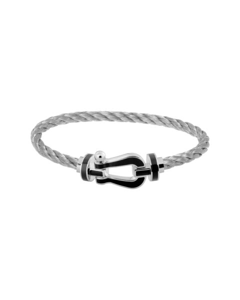 Force 10 Buckle LM WG