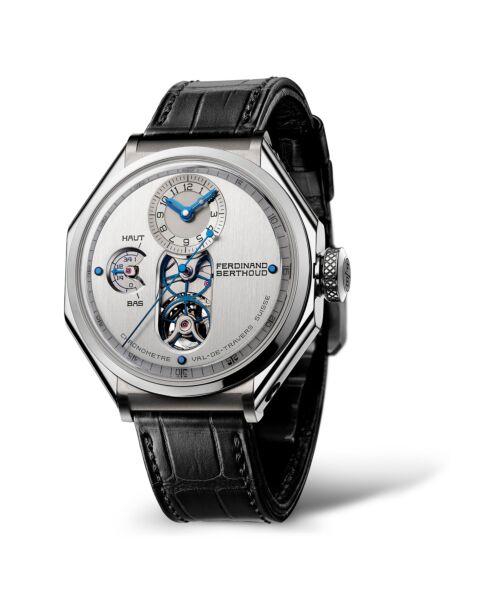 Chronometer FB1 4.2