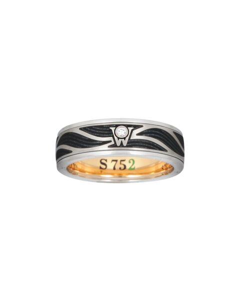Ring S 752