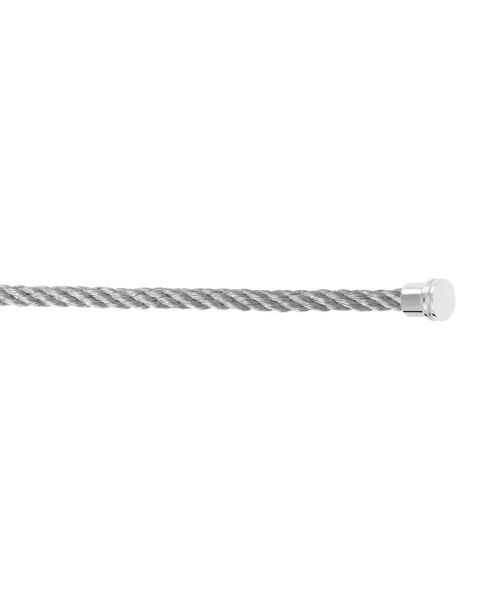 Force 10 Cable MM AC EA