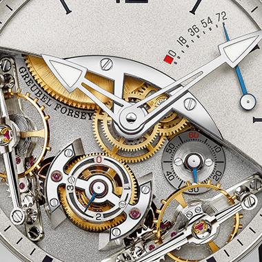 Quale orologio per quale budget?