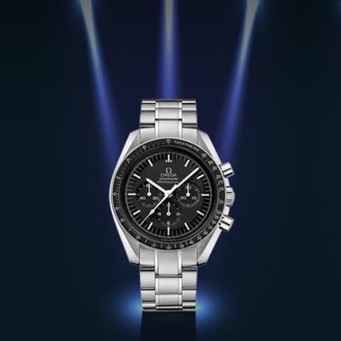 Des montres de rêve à moins de CHF 5'000.-