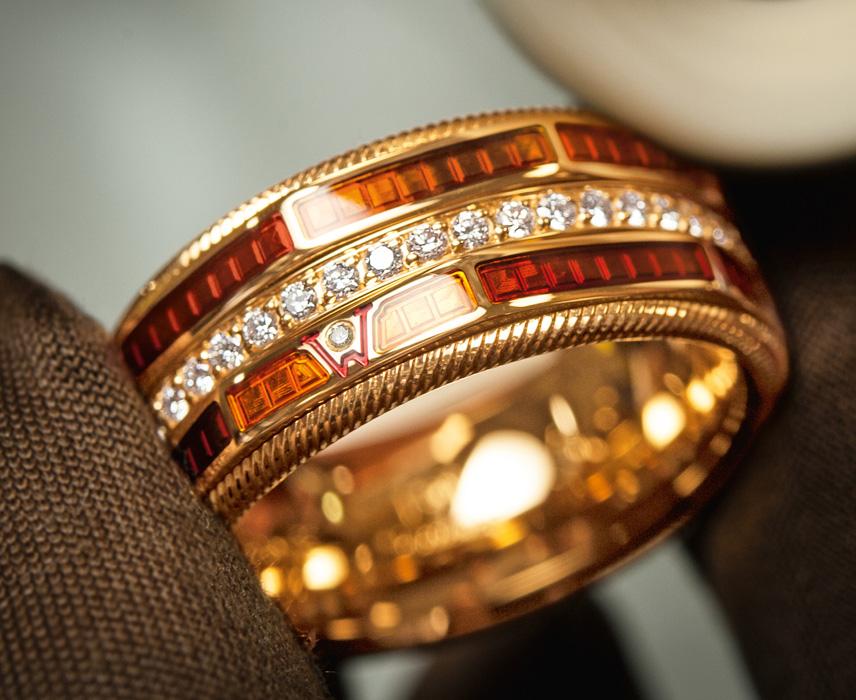 Jewellery_Wellendorff