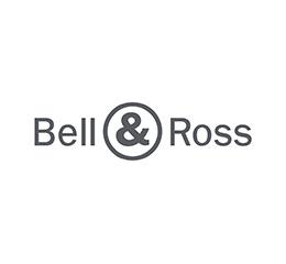 bell-ross