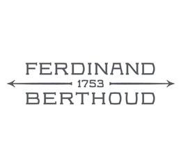 ferdinand-berthoud