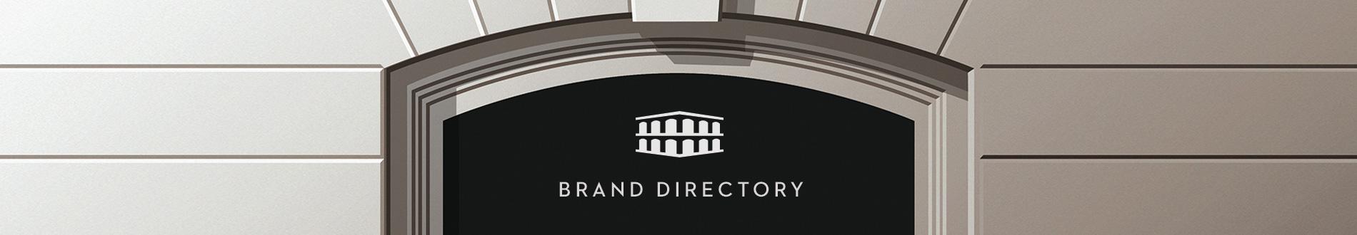 bands-banner
