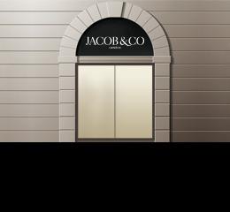 jacobandco