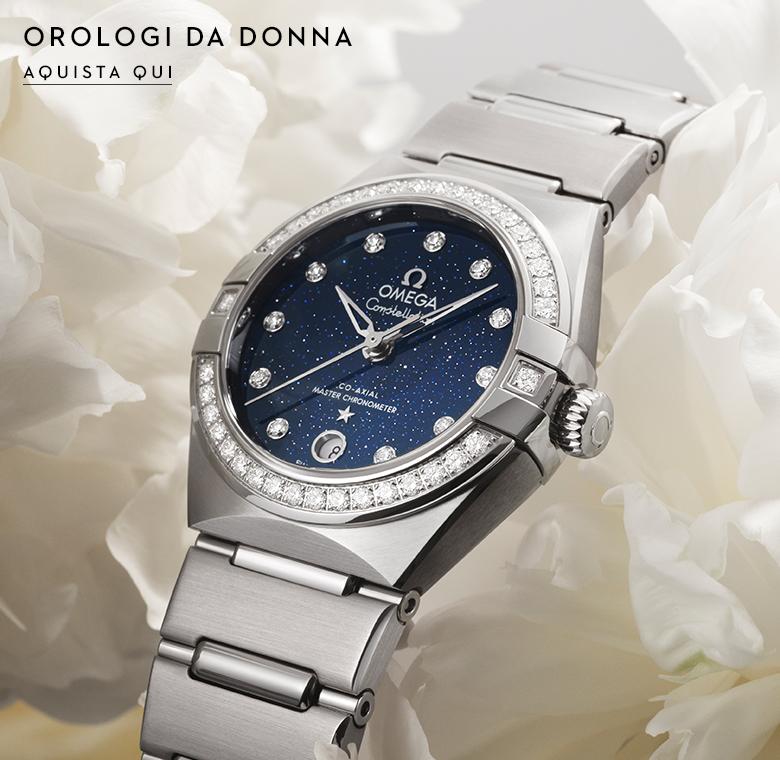 orologi da donna